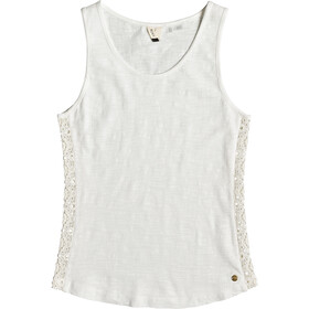 Roxy Another Breath Tank Top Damen marshmallow